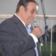 Presidente João Rêgo