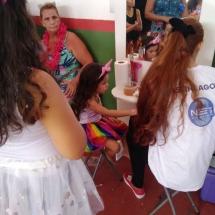Carnaval (7)