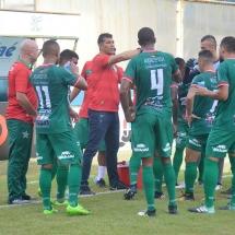 Macaé 1 x 2 Portuguesa (8)