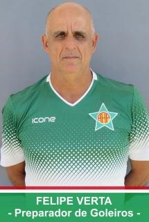 41. Felipe Verta